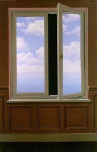 R.-Magritte-Il-telescopio-1963