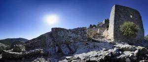 2-rocca-san-silvestro-campiglia-marittima-li-aprile-2011