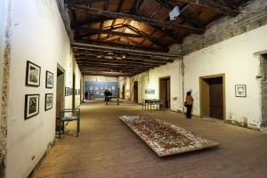 Sala-della-mostra-La-condizione-umana.-PalazzoAjutamicristo-Palermo.j