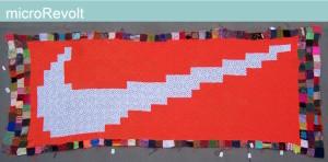 Cat-Mazza-Nike-Blanket-Petition-2003-2008.