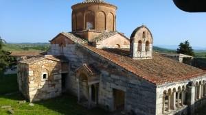 Apollonia-Monastero-di-Santa-Maria-ph.-Niglio.