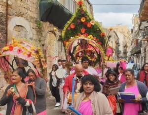 Cavadee-a-Palermo-2019.
