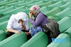 Donne-bosniache.