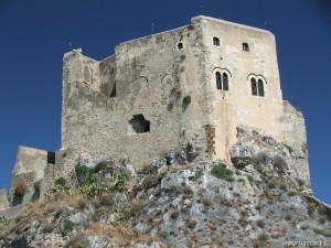 l-Castello-di-Scaletta-Zanclea-Me