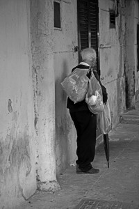 Palermo-2018-foto-Giaramidaro.