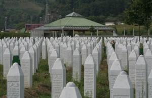 Srebrenica-Memorial-Center.