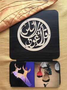 4-incipit-della-sura-al-nas-e-immagini-di-sama-sufi