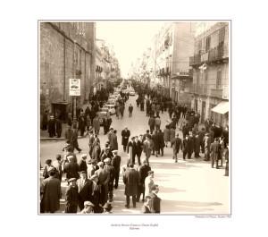4-alcamo-1965-foto-archivio-scafidi