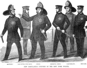 4-le-nuove-uniformi-della-polizia-municipale-nel-1854