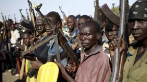 4-sud-sudan