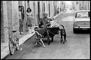 Trapani-anni-Sessanta-foto-Giaramidaro.