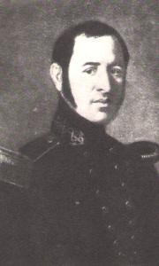 Vincenzo-Di-Bartolo.