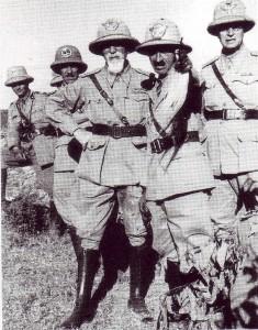 I-crimini-di-guerra-degli-Italiani-in-Etiopia-1875.