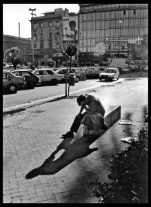 -Palermo-foto-Giaramidaro.