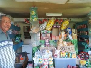 5-piccolo-negozio-che-vende-snacks-ph-dario-pilo