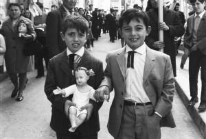 Rosolini-La-festa-di-San-Giuseppe-foto-Nino-Privitera-1969