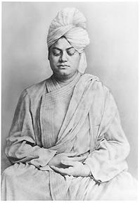 5-swami-vivekananda1896