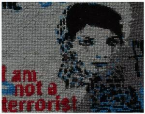 -am-not-a-terrorist-International-Anti-War-Graffiti-Cross-Stitch-Series.