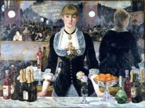 -E.-Manet-Il-bar-de-Lev-Folies-Bergere-1882