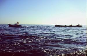 Barche-al-traino-verso-la-tonnara-ph.-Ravazza