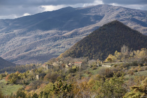 Montesilvestre-Chiusi-della-Verna-AR-novembre-2017.