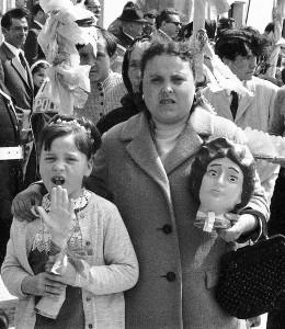 7-rosolini-la-festa-di-san-giuseppe-foto-nino-privitera-1969