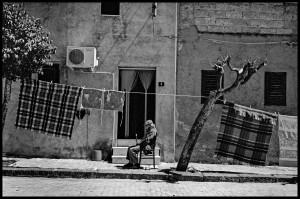 Villapriolo-case-ex-minatori-foto-Giaramidaro.