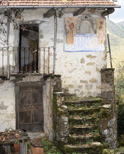 Chiapparo-Carrega-Ligure-AL-novembre-2016.