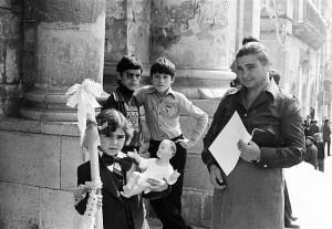 -Rosolini-La-festa-di-San-Giuseppe-foto-Nino-Privitera-1969