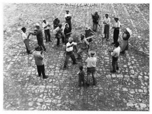Lucania-Foto-Pinna-1959