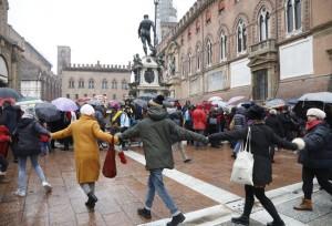 Bologna-manifestazione-delle-associazioni