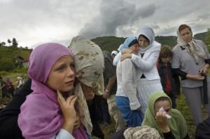 Bosnia-@-Newsweeck