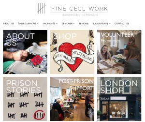 copertina-fine-cell-work-apprentissage-textile-en-prison-detail-du-site-internet