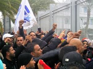Giovani-diplomati-disoccupati-a-Gabes-a-sud-della-Tunisia-ph.-Venezia.