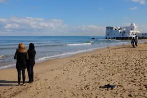 La-spiaggia-a-La-Marsa-ph.-Roberto-Ceccarelli.