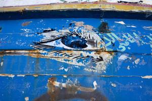 Trans Med - Migrants' Shipwrecks