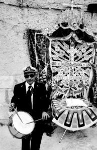 casteltermini-1972-ph-g-pagano