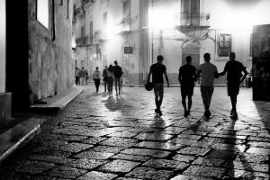 -Foto-Gregorio-Bertolini