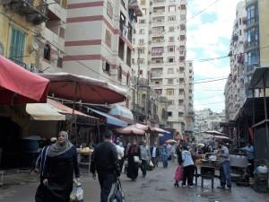 mercato-a-bahari2