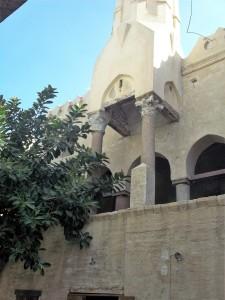 moschea-tarbanah