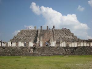 piramide_tolteca_de_tula_1
