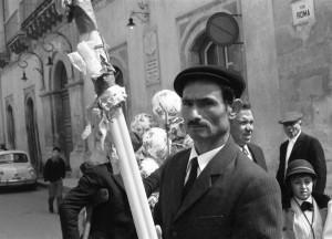 rosolini-la-festa-di-san-giuseppe-foto-nino-privitera-1969-25-1