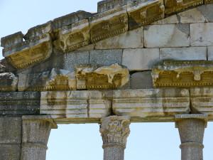 -Albania-Apollonia.-L'antica-acropoli.-ph.-Niglio