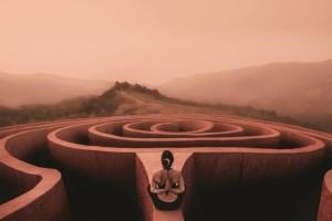 copertina-il-labirinto-di-arianna