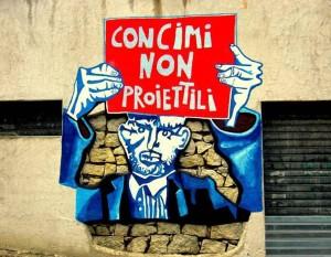 murales_di_orgosolo_rivolta_pratobello