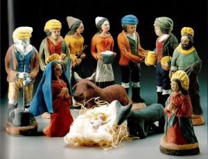 2-pastori-di-mario-iudici-caltagirone