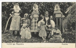 antica-cartolina