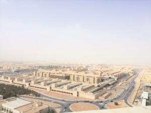 Alloggi-per-le-studentesse-universitarie-a-Riyadh-ph.-F.-Corrao.