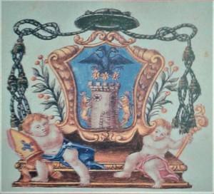 4-stemma-vescovo-orazio-la-torre