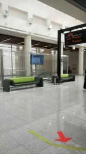 Metropolitana-che-collega-le-facoltà-e-gli-alloggi-delle-ragazze-alluniversità-Princess-Nura-a-Riyadh-ph.-F.-Corrao.